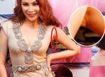 Những vết tích thẩm mỹ rõ rệt của sao Việt - Ảnh thứ 10