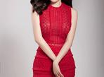 Hoa hậu Diễm Trần khoe đường cong chữ S hoàn hảo trong bộ ảnh mới - Ảnh thứ 5