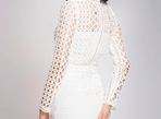 Hoa hậu Diễm Trần khoe đường cong chữ S hoàn hảo trong bộ ảnh mới - Ảnh thứ 7