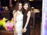 Hoa hậu Diệu Hân xinh tươi đón tuổi 23 - Ảnh số 5