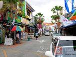 Blog du lịch: Đến Penang, Malaysia đi chơi những đâu? - Ảnh số 6
