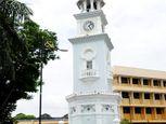 Blog du lịch: Đến Penang, Malaysia đi chơi những đâu? - Ảnh số 9