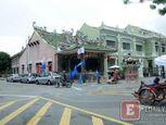 Blog du lịch: Đến Penang, Malaysia đi chơi những đâu? - Ảnh số 11