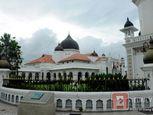 Blog du lịch: Đến Penang, Malaysia đi chơi những đâu? - Ảnh số 12