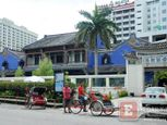 Blog du lịch: Đến Penang, Malaysia đi chơi những đâu? - Ảnh số 13