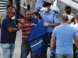 Đắm tàu ở Địa Trung Hải, ít nhất 34 người chết - Ảnh số 1
