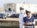 Đắm tàu ở Địa Trung Hải, ít nhất 34 người chết - Ảnh số 5