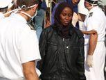 Đắm tàu ở Địa Trung Hải, ít nhất 34 người chết - Ảnh số 6