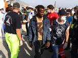 Đắm tàu ở Địa Trung Hải, ít nhất 34 người chết - Ảnh số 9
