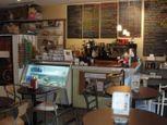 """Cách thưởng thức độc đáo của những tiệm cà phê """"số 1"""" thế giới - Ảnh số 2"""