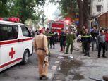 Chùm ảnh: Cháy khu ăn chơi Zone 9 ở Hà Nội - Ảnh số 10
