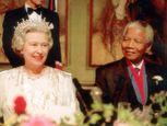 Nelson Mandela và các chính khách quốc tế - Ảnh số 1