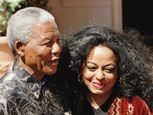 Nelson Mandela và các chính khách quốc tế - Ảnh số 12
