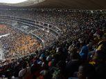 Chùm ảnh các nguyên thủ quốc gia tưởng niệm Nelson Mandela - Ảnh số 11