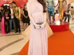 Quế Vân nền nã đầm hồng đọ sắc cùng Sella Trương - Ảnh số 4
