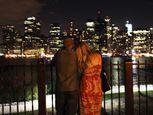 10 địa điểm cầu hôn lý tưởng nhất thế giới - Ảnh số 2