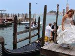 10 địa điểm cầu hôn lý tưởng nhất thế giới - Ảnh số 3