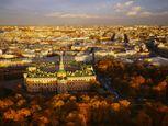 Nhìn xuống thành phố St. Petersburg tráng lệ từ trên cao - Ảnh số 6