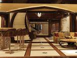 Ngắm nội thất của du thuyền có giá thuê 1,65 triệu USD/tuần  - Ảnh số 2