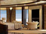 Ngắm nội thất của du thuyền có giá thuê 1,65 triệu USD/tuần  - Ảnh số 7