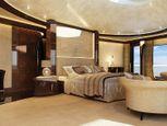 Ngắm nội thất của du thuyền có giá thuê 1,65 triệu USD/tuần  - Ảnh số 8