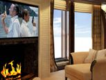 Ngắm nội thất của du thuyền có giá thuê 1,65 triệu USD/tuần  - Ảnh số 9