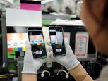Có gì bên trong nhà máy sản xuất Galaxy S5 ? - Ảnh số 7