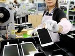 Có gì bên trong nhà máy sản xuất Galaxy S5 ? - Ảnh số 8