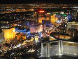 10 thành phố thu lợi nhuận hàng tỷ USD từ casino  - Ảnh số 1