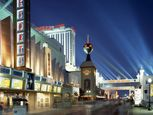 10 thành phố thu lợi nhuận hàng tỷ USD từ casino  - Ảnh số 2