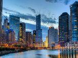 10 thành phố thu lợi nhuận hàng tỷ USD từ casino  - Ảnh số 3