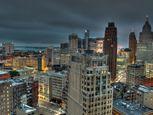 10 thành phố thu lợi nhuận hàng tỷ USD từ casino  - Ảnh số 4
