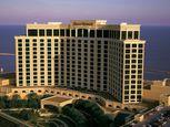 10 thành phố thu lợi nhuận hàng tỷ USD từ casino  - Ảnh số 8