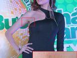 Những vết tích thẩm mỹ rõ rệt của sao Việt - Ảnh số 2