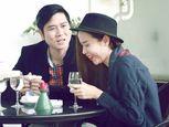 Những vết tích thẩm mỹ rõ rệt của sao Việt - Ảnh số 6