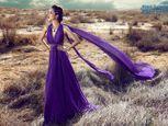 Bạn gái Ưng Hoàng Phúc hóa nữ thần Hy Lạp - Ảnh số 2