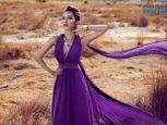Bạn gái Ưng Hoàng Phúc hóa nữ thần Hy Lạp - Ảnh số 3