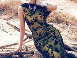 Bạn gái Ưng Hoàng Phúc hóa nữ thần Hy Lạp - Ảnh số 6