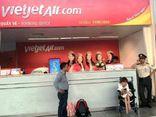 Vietjet Air từ chối vận chuyển người khuyết tật: Thiếu một chữ tình
