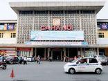 Công an Hà Nội đề nghị dời ga tàu hỏa ra khỏi trung tâm thành phố