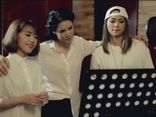 Kimmese - Thu Phương và chuyện về sự bạc bẽo, vô ơn trong showbiz
