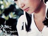 Những vai diễn để đời trên màn ảnh của Việt Trinh
