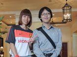 'Bóng đá Việt Nam là thị trường khai thác của Nhật Bản'