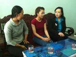 Vụ nữ sinh 16 tuổi phải cưa chân: Bộ trưởng Bộ Y tế nhận trách nhiệm