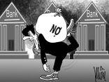 Sai lầm về tài chính khiến bạn luôn nợ nần chồng chất?