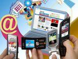 """Mạng thông tin Cần biết – xu thế truyền thông mới """"lên ngôi"""""""