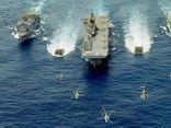 Chiến lược chống tàu ngầm của Trung Quốc