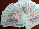 Phú Yên: Mất 19 triệu đồng quỹ bảo trợ nạn nhân chất độc da cam