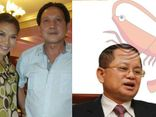 Bảng xếp hạng tỷ phú Việt: Vua cá