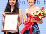 Phim 16+ của Nguyễn Hoàng Điệp được vinh danh tại LHP Quốc tế